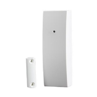734reur-00 -  Scantronic Wireless Door contact